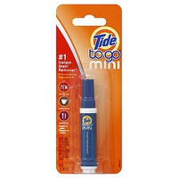 Tide® To Go® Mini Instant Stain Remover Pen