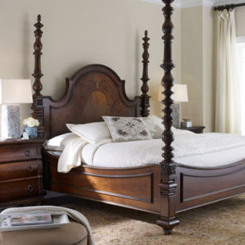 quot quot bedroom furniture with poster from horchow for my