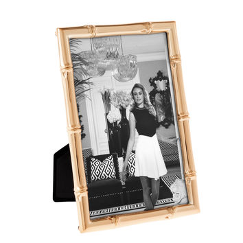 Eichholtz Holden Picture Frame -S (Rose Gold)