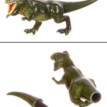 Fantastically Fierce T-Rex Dino Pen