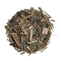 Lemongrass - Loose Organic Herbal Tea