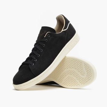 Stan Smith Made In Germany M17166 - adidas Originals | Caliroots