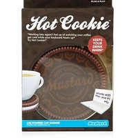 Cookie Cup Warmer - New In This Week - New In