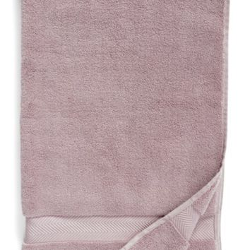 Nordstrom at Home Hydrocotton Bath Towel (2 for $49) | Nordstrom