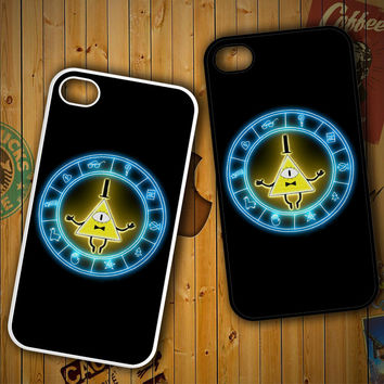 Gravity Falls Geometric Z0188 LG G2 G3, Nexus 4 5, Xperia Z2, iPhone 4S 5S 5C 6 6 Plus, iPod 4 5 Case