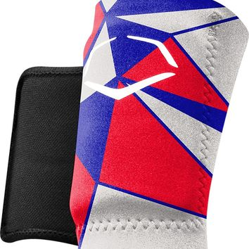 EvoShield Geo Batter's Wrist Guard | DICK'S Sporting GoodsProposition 65 warning iconProposition 65 warning icon