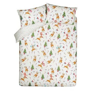 Duvet Covers | Bedding | Home & Garden | George at ASDA