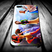 more Disneyland for iPhone 4/4s/5/5s/5c/6/6 Plus Case, Samsung Galaxy S3/S4/S5/Note 3/4 Case, iPod 4/5 Case, HtC One M7 M8 and Nexus Case ***