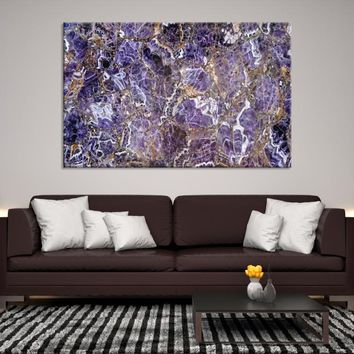 59248 - Abstract Watercolor Art | Abstract Canvas Print | Ink Painting Art | Marble Wall Art | Abstract Wall Art | Abstract Marble Canvas | SPA Decor
