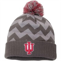Indiana Women's Apparel - Indiana University Clothing For Women, Lady Hoops Gear, Clothes