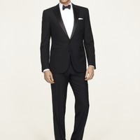 Anthony Notched-Lapel Tuxedo - Suits   Men - RalphLauren.com