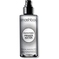 Smashbox Photo Finish Primer Water | Ulta Beauty