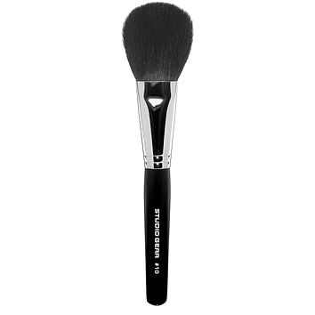 #10 LARGE POWDER BRUSH