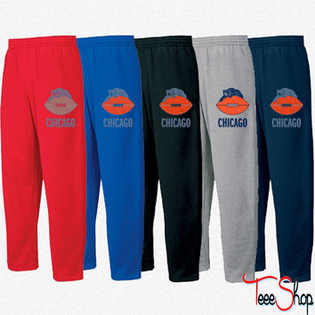 Chicago (Vintage) Sweatpants