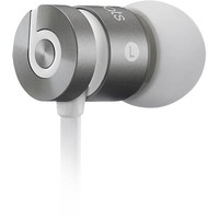 Beats by Dr. Dre - urBeats Earbud Headphones - Silver