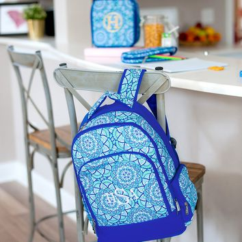 Day Dream Collection Backpack
