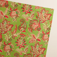 Marcel Jumbo Wrapping Paper Roll - World Market