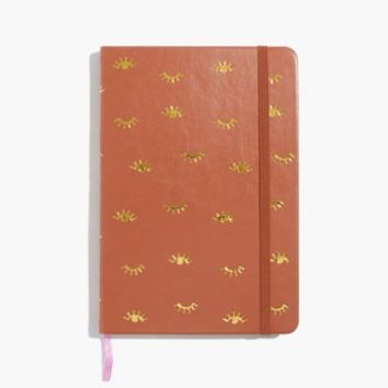 Printed Journal
