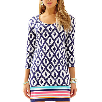 Beacon T-Shirt Dress - Lilly Pulitzer