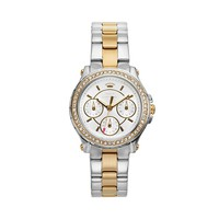 Juicy Couture Pedigree Women's Watch
