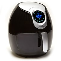 As Seen on TV Power Air Fryer XL | null