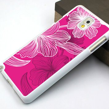 water lily samsung case,water lily note2 case,art flower note3 case,pink flower note4 csae,lotus galaxy s3 case,lotus galaxy s4 case,flower design case,elegant flower case,best seller case,art flower cover,birthday present,christmas gift