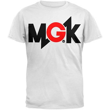 MGK - Logo Soft T-Shirt