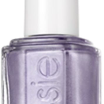 Essie Girly Grunge 0.5 oz #1080