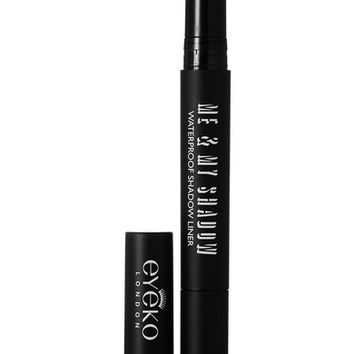 Eyeko - + Alexa Chung Me and My Shadow Liner - Quartz