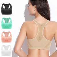 VEAMORS Sports Bra