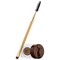 Amazonian Clay Waterproof Brow Mousse - tarte | Sephora