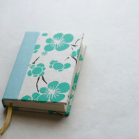 Cherry  Blossom Diary by luciagphoto on Etsy