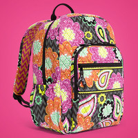 Bags, Handbags, Purses, Backpacks | Vera Bradley