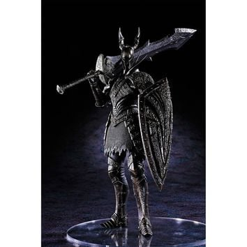 Black Knight - Banpresto Sculpt Collection - Dark Souls (Pre-order)