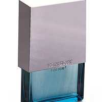 For Him 2 Cologne Spray