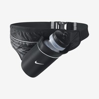 Check it out. I found this Nike Lightweight Hydration Running Pack at Nike online.