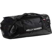 Helly Hansen HH Travel Duffel 90L Bag