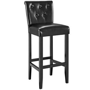 Tender Bar Stool