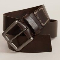 BKE Arizona Belt