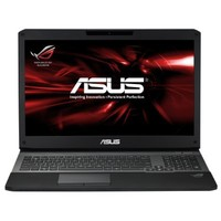 ASUS Republic of Gamers G75VW-AS71 17.3-Inch Gaming Laptop | www.deviazon.com