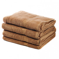 Hand Towel | Cheap Kitchen Hand Towels in UK | Homesware