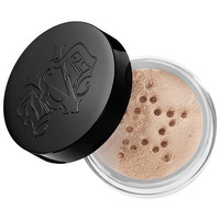 Lock-It Setting Powder - Kat Von D | Sephora