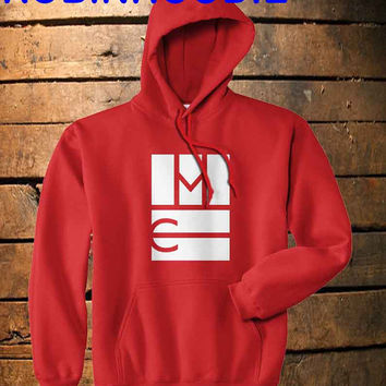 magcon baoys cameron dallas favorite hoodie sweatshirt, christmas gift, famous artist