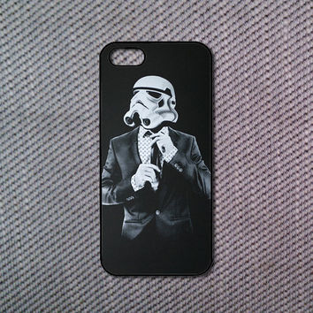 Han Solo Star Wars iPhone 5C case iPhone 5S case iPhone 5 case iPhone 4/4S case Blackberry Z10 case Blackberry Q10 case Htc one m8 case