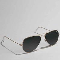 Ray-Ban Original Aviator - Gold One