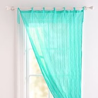 Free Shipping On Teen Room Decor And Accessories | PBteen