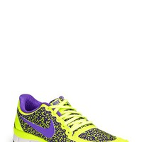 Women's Nike 'Free 5.0 V4' Running Shoe