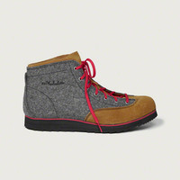 Woolrich Eagle Boot