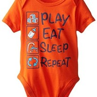 The Children's Place Baby-Boys Newborn List Talker