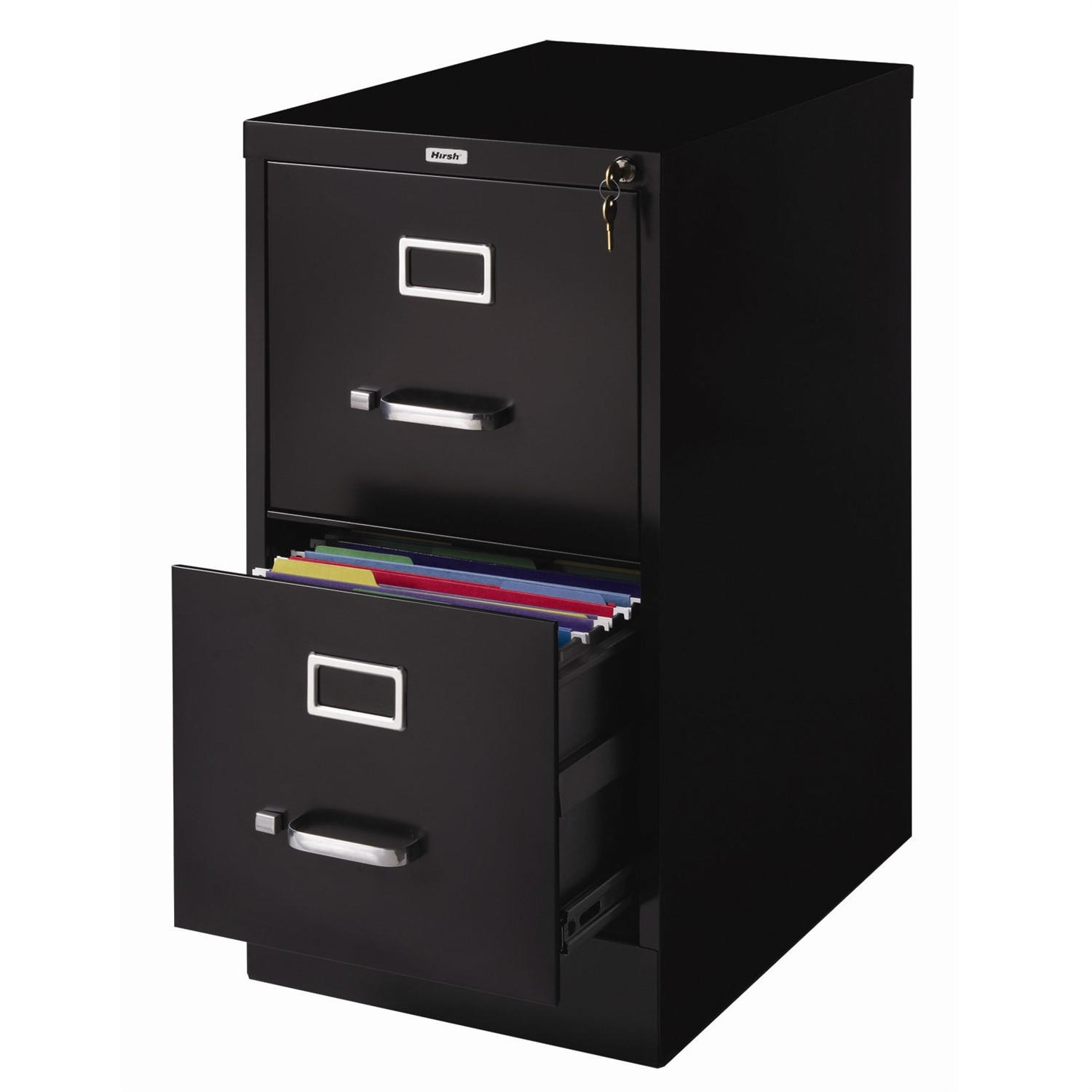 kitchen cabinets and drawers 2 drawer vertical filing file cabinet from hearts attic 5899